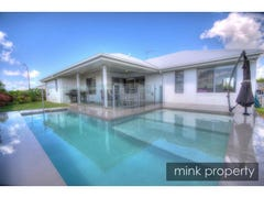 41 Water Lily Way, BRIGHTWATER, Mountain Creek, Qld 4557