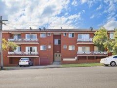 2/54 Arthur Street, Punchbowl, NSW 2196