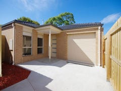 2/53 Swallow Crescent, Norlane, Vic 3214