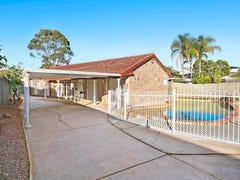 35 Bossley Road, Bossley Park, NSW 2176