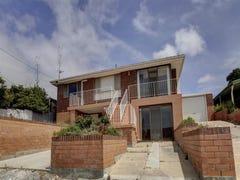 1 Morgan Street, Port Lincoln, SA 5606