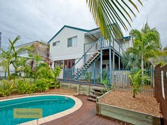 22 Young Rd, Narangba, Qld 4504