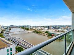 223/18 Tank Street, Brisbane City, Qld 4000