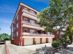 10/53-55 Kings Road, Brighton Le Sands, NSW 2216