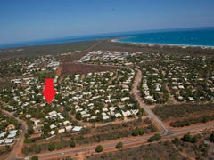 22 Glenister Loop, Cable Beach, WA 6726