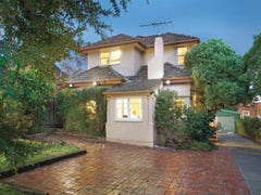 1146 Riversdale Road, Box Hill South, Vic 3128