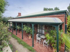 209 Perry Barr Road, Hallett Cove, SA 5158