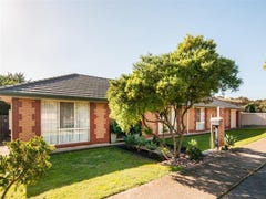 74 Folkestone Road, South Brighton, SA 5048