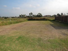 Lot 430 Dexter Place, Plumpton, NSW 2761