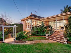 4 Saltair Street, Hampton East, Vic 3188