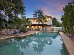 10 St Annes Close, Belrose, NSW 2085