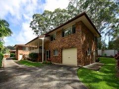 3/10 Cavanba Road, Toormina, NSW 2452