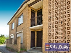 2/490 Haughton Road, Clayton South, Vic 3169