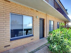 6/172 Seaview Road, Henley Beach South, SA 5022
