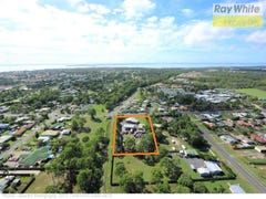 91 Robert Street, Torquay, Qld 4655