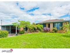 292 Back River Road, New Norfolk, Tas 7140