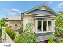 1 Burnside Avenue, New Town, Tas 7008