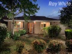 6 Cambridge Way, Bundoora, Vic 3083