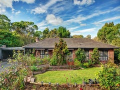 3 Floral Court, Warranwood, Vic 3134