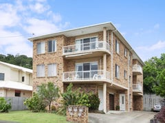 2/11 Park Street, Tweed Heads, NSW 2485