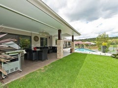 2 Clem Close, Daisy Hill, Qld 4127