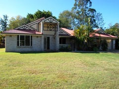 9 Thyme Court, Upper Caboolture, Qld 4510