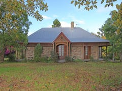 &#034;Claydon Park&#034;, 75 Croobyar Road, Milton, NSW 2538