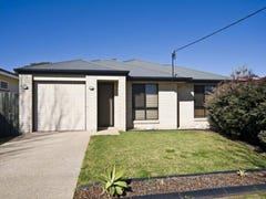 1/448 Alderley St, Harristown, Qld 4350