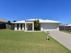 56 Whitman Street, Westbrook, Qld 4350