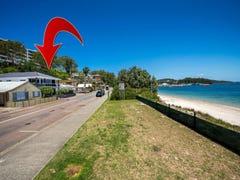 27 Victoria Parade, Nelson Bay, NSW 2315