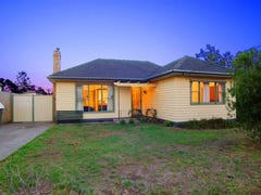 25 McNamara Avenue, Airport West, Vic 3042