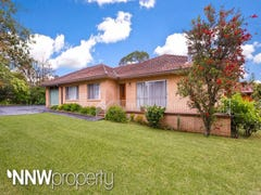 153a Norfolk Road, North Epping, NSW 2121