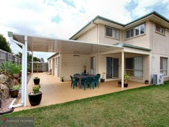 16 Mitchell Place, Parkinson, Qld 4115