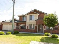 24 Eton Street, North Perth, WA 6006