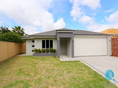 32A Vesta Crescent, Shelley, WA 6148