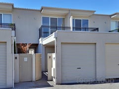 3/17 Stephen Street, Norwood, SA 5067