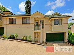 3/193-195 Old Northern Road, Castle Hill, NSW 2154