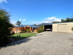 10 Tuohy Court, Eildon, Vic 3713
