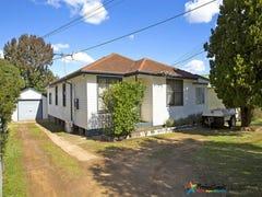 68 Catalina Street, North St Marys, NSW 2760