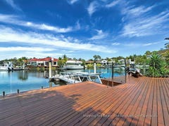 7387 Marine Drive East, Sanctuary Cove, Qld 4212