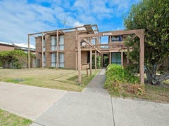3/4-5 The Esplanade, Torquay, Vic 3228