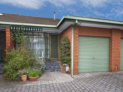 4/47 Epsom Road, Ascot Vale, Vic 3032