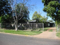 18 Haddock Street, Tennant Creek, NT 0860