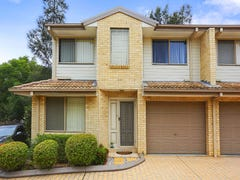 1/204 The Boulevarde, Miranda, NSW 2228