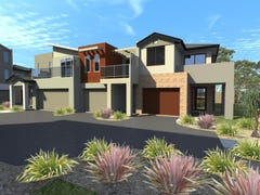 LOT 16 MICKLEHAM DRIVE, Cranbourne, Vic 3977