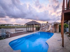 22 Longboat Place, Biggera Waters, Qld 4216