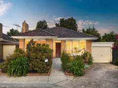 12/373 South Road, Brighton East, Vic 3187