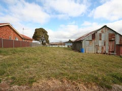 Part Lot 47 Hawkes Drive, Oberon, NSW 2787
