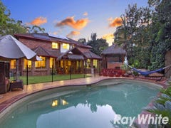 10 Cedar Grove, Castle Hill, NSW 2154