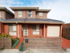 3/153 West Street, Hadfield, Vic 3046